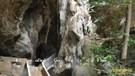 Yuk Lihat Lebih Dekat Goa Batu Cermin, Labuan Bajo