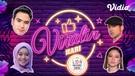 Lesti Ngomong 'Best Loh!' ke Hari LIDA karena Jago Banget Main Games Ini! - BTS Viralin Hari LIDA 2020