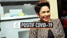 Joy Tobing Positif Covid-19, Sempat Demam dan Sakit Tenggorokan