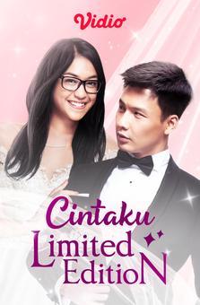Cintaku Limited Edition