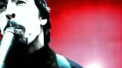 Foo Fighters - Monkey Wrench