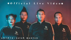 Souljah - Live Performance Abidin x Jatah Mantan