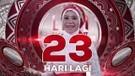 Tanding Lagi! Janna-Papua Barat Akan Bertarung di LIDA 2020 Top 9, Tunggu 23 Hari Lagi