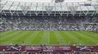 Liga Inggris | West Ham Vs Southampton