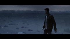 Shawn Mendes, Camila Cabello - I Know What You Did Last Summer (Official Video)
