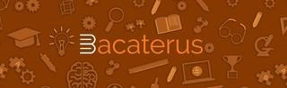 Bacaterus TV