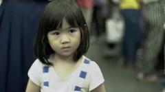 Chaseiro - Pemuda (Official Karaoke Video)