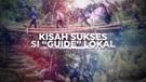 """BERANI BERUBAH: Kisah Sukses Si """"Guide"""" Lokal"""