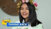 Topeng Kaca - Episode 01