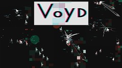 Samurai Digital - VoYD (Bahasa Indonesia)