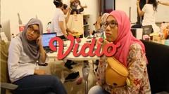 Rekkoy Jakarta #VMC #MannequinChallenge