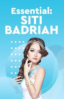 Essential: Siti Badriah