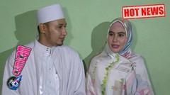 Hot News! Sindiran Habib Usman untuk Kartika Putri di Awal Perkenalan