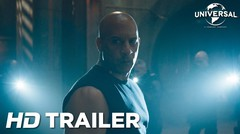 Fast & Furious 9 – Official Trailer (Universal Pictures) HD