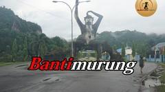 This Tourist Spot in Makassar Never CLOSES! (FINAL PART)