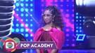 Berat Hati!! Namun Langkah Noni (Surabaya) Harus Terhenti Di Top 30 Grup 2 | Pop Academy 2020