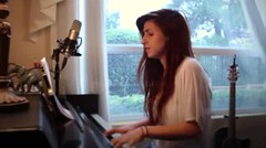 Fix You - Coldplay - Cover