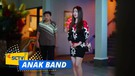 Anak Band - Episode 25 dan 26 Part 2/2