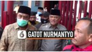 Pembubaran Silaturahmi Akbar Gatot Nurmantyo, Ini Kata Polda Jatim