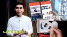 Google Pixel Buds Tawarkan Fitur Baru & ZTE Axon 20 5G dengan Kamera Bawah! - Tech News - LIFE TECH