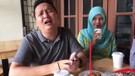 Yudi Cemot - Balada Anak Medan 1 (Togar)