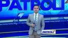 Patroli - 01/10/20