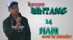 Bintang 14 Hari cover yasmalov