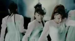 AKB48 - The Wind Is Blowing