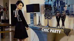 Chic Party