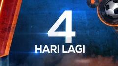 4 Hari Lagi! Persiraja Akan Kembali Bertanding di Shopee Liga 1