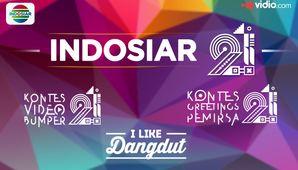 Indosiar 21