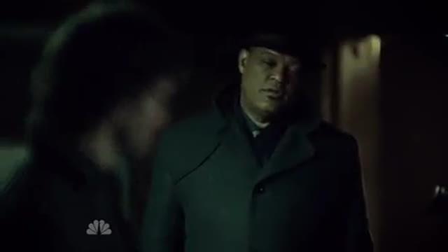 Hannibal season 3 sub indo download