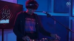 HENRY FOUNDATION LIVE DJ SET _ HARK SESSION