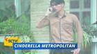 Cinderella Metropolitan - Episode 01