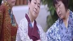 KEREEN!! 3 NENEK NYANYI SAMBIL DANCE LAGU BRUNO MARS 24K MAGIC