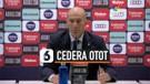 Eden Hazard Alami Cedera Setelah Menang 1-0 atas Valladolid