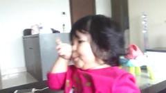 baby elsha