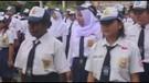Sekolah dibuka 289 siswa di Papua positif COVID-19