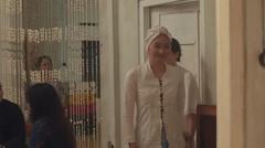"Film Pendek ""SIN"" Versi Hanung Bramantyo"
