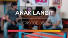 Anak Langit - Episode 381