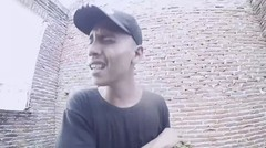 Andre Agustian (Mr.Gens) - Sebuah Misi [Official Music Video]