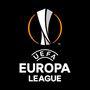 UEFA Europa League