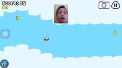 Pou Cloud Pass Part 2