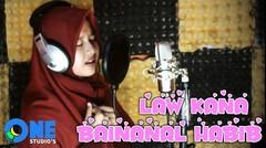 MERDU!!!! Law Kana Bainanal Habib by Afaf Nafisah