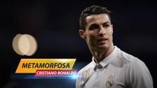 5 Bintang Yang Berpotensi  Kalahkan Rekor Cristiano Ronaldo dan Messi