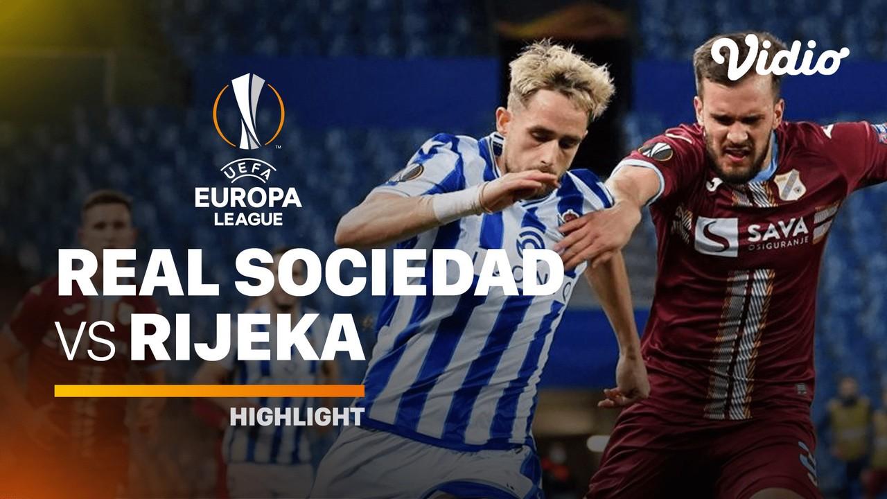 Uefa Europa League 2021
