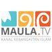 Maula TV