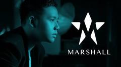 Profil MARSHALL