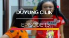 Duyung Cilik - Episode 13