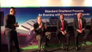 MC Liverpool Legends By Standard Chartered